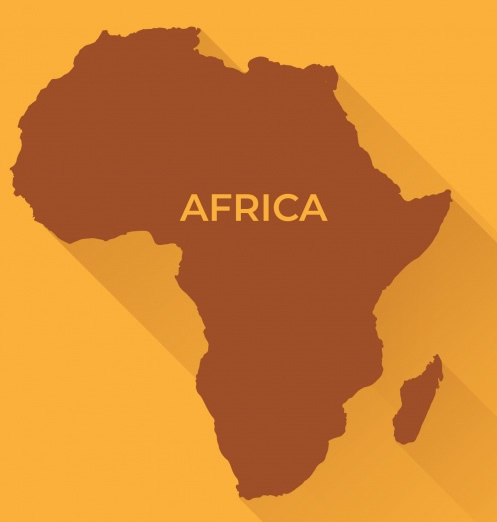 The Africa Culture Channel